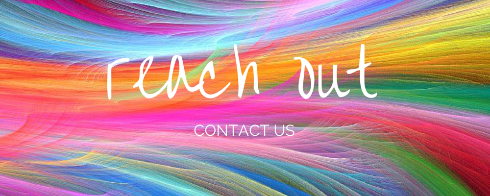 Anas-Contact-Us-Slider